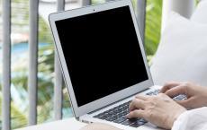 没关系16英寸MacBook Pro14英寸MacBook Pro怎么样