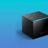 它将在11月12日在美国首次亮相的亚马逊FireTV设备提供支持