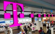 诺基亚和T-Mobile已邀请媒体参加12月14日在纽约举行的活动