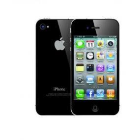 2020年发布的所有三款新iPhone机型都将支持5G蜂窝连接