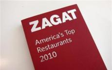 这种转变只是Google收购Zagat所说的关于搜索巨头的众多内容之一