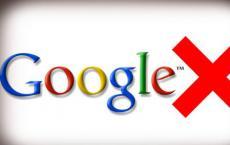 Google揭示能源消耗以推动绿色努力