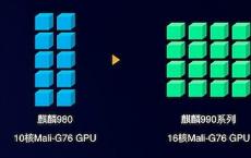 华为nova6 5G高画质运行游戏续航待机能用多长时间