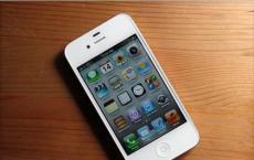 苹果将在未来一段时间内继续在科技领域发挥重要作用