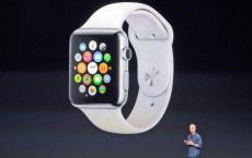 怎么一次性查看所有的苹果手表应用