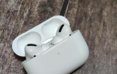 怎么使用苹果无线耳机拨打和接听电话