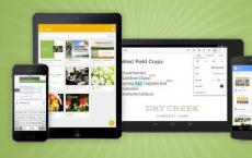搜索引擎在4月份推出 了具有出色功能的Android版Google文档应用程序