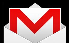 Google上个月增加了一次从Gmail拨打多个电话的功能