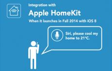 SiriUnlock让您无需解锁手机即可使用Siri访问更多数据