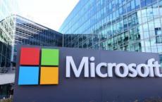 VOIP提供商已被微软以85亿美元的价格收购