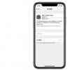 iOS 13.4 GM版更新了什么内容 苹果系统iOS 13.4正式版哪天发布