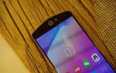 T9Dialer为iPhone的本机Phone应用程序带来了T9拨号支持