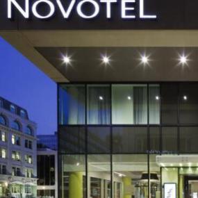 雅高酒店投资公司收购伦敦的两家酒店