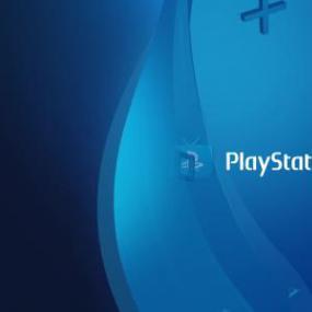 索尼从5月14日开始分阶段恢复PlayStation网络