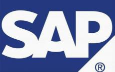 SAP拥有的Sybase365是全球移动消息和移动商务服务提供商