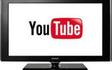 YouTube的5亿用户中的许多人每分钟都将35小时的视频上传到网站