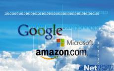 GoogleDocs从一开始就被设计为协作文档的创建者