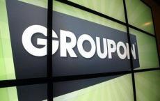 Facebook扩大交易以直接与Groupon面向社会的交易竞争的举措