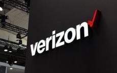 Verizon成为了SAP认证的全球基于云的服务提供商