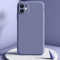 适用于iPhone的最佳送餐应用程序可以满足任何渴望