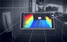 苹果发布ARKit 3.5支持全新iPad Pro雷达扫描仪