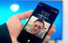 Mac泄漏的屏幕截图揭示了苹果即将推出的新闻订阅服务的详细信息