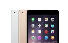 iPad平板电脑和iPhone智能手机的订阅服务的规定在整个科技出版业中风起云涌