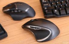 LogitechG602游戏鼠标售价30美元Dyson精选产品可享受20%的折扣