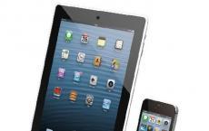 苹果设备应用有新版本 iPhone iPad不提示软件更新怎么办
