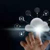 由于云的合法利益云计算当前是IT行业中最热门的主题之一