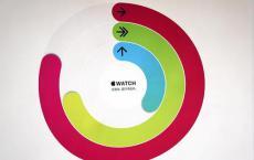 怎么借助iPhone的健身记录应用管理健身活动