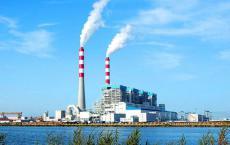 燃煤电力的下降不会影响可靠的电力供应