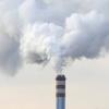 两家最大的煤炭发电最大的日本银行宣布 他们将不再支持化石燃料的新项目