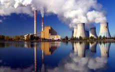 佐治亚州环境保护局拒绝了延长新电厂建设许可证的请求