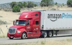 交货时间增加可能是新的亚马逊效应