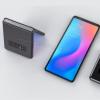 小米类似Galaxy Z Flip的翻盖手机将于今年晚些时候上市吗