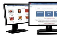 ReposiTrak推出FoodSourceUSA采购平台