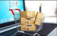 零售商可以利用其实体商店来增强电子商务体验