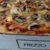 Prezzo连锁餐厅的员工可以尽早获得休假