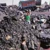 NLC印度公司在奥里萨邦开始煤矿开采
