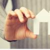 2020年的所得税法将影响购房者和建筑商