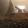 自上市以来印度煤炭公司的交易量下降幅度最大