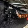 塔斯卡卢萨县新的采矿业务总投资5.78亿美元 将创造371个就业机会