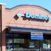 多米诺公司取消了对未来两到三年销售增长的预测