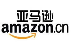 亚马逊将在孟买的收容区内运送一些基本物品