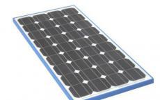 到2025年太阳能电池储能市场的份额分析与研究报告