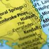佛罗里达州东南部住房市场的前进方向