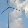 塔斯马尼亚州在支持可再生能源或煤炭之间做出艰难的选择