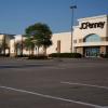 JC Penney周五表示已经支付了大约1700万美元的利息