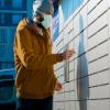 Lidl客户现在可以使用InPost储物柜收集和退回在线订单